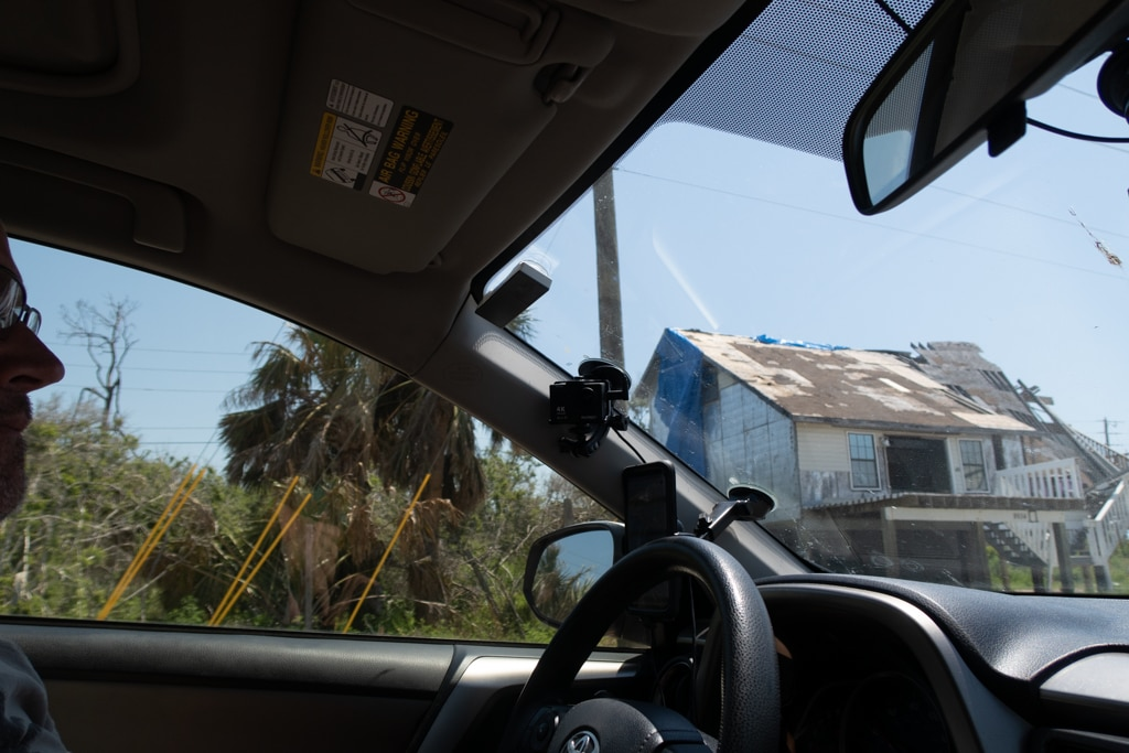 20190525-Hurricane Michael-0036.jpg