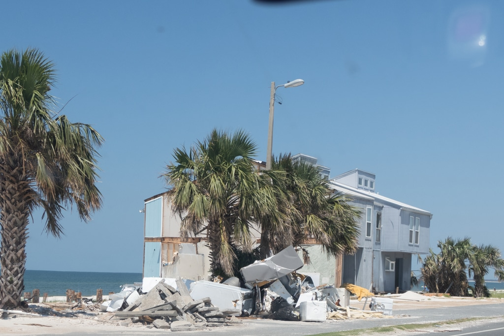 20190525-Hurricane Michael-0040.jpg
