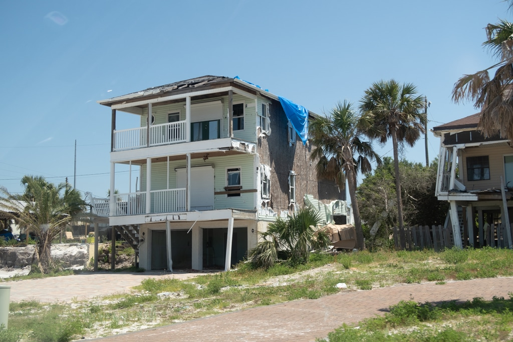 20190525-Hurricane Michael-0041.jpg