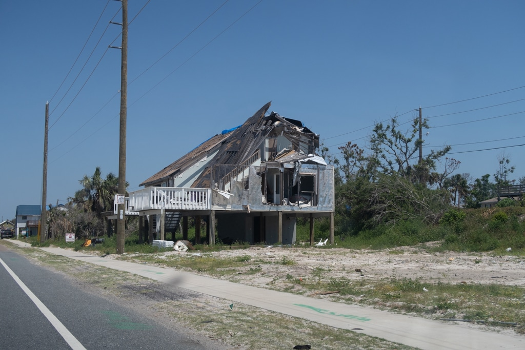 20190525-Hurricane Michael-0042.jpg