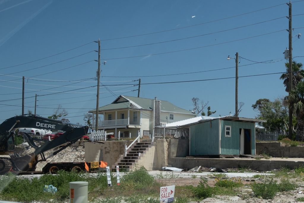 20190525-Hurricane Michael-0043.jpg