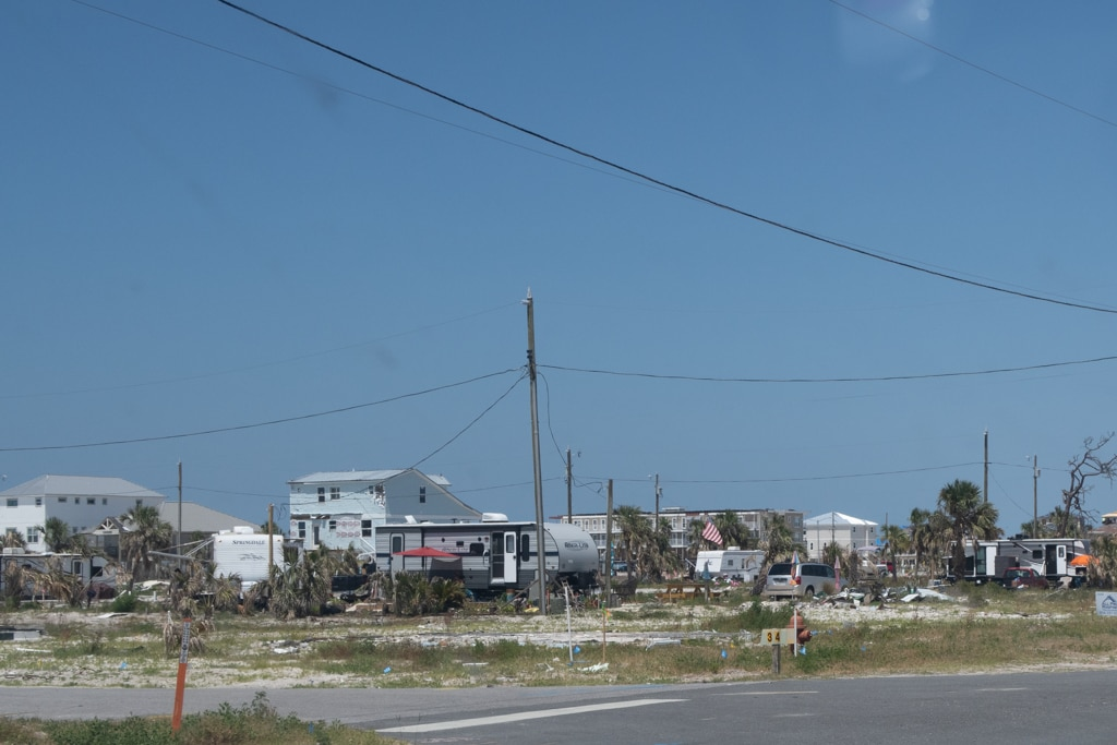20190525-Hurricane Michael-0046.jpg