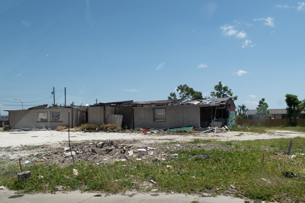 20190525-Hurricane Michael-0056.jpg