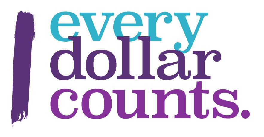 EveryDollarCounts.jpg