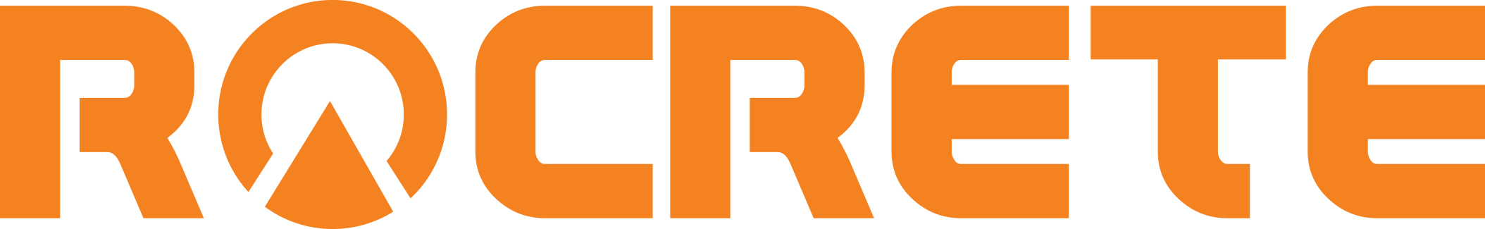 Rocrete-4.png