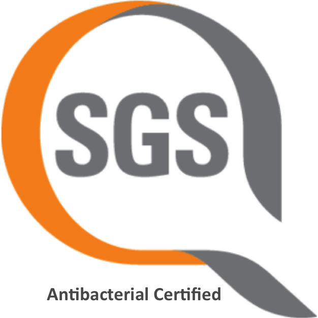 Antibacterial_sgsproductcertficate.png