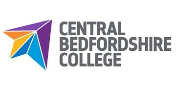 Central Bedfordshire College Logo.jpg