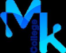 Milton Keynes College Logo.png