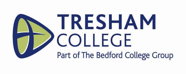 Tresham College logo .jpg