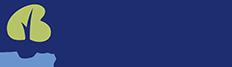 bedfordcollege-logo.png
