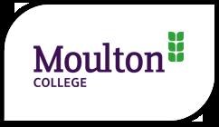 Moulton College Logo.png