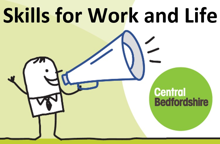 central bedfordshire skills for work and life logo.jpg