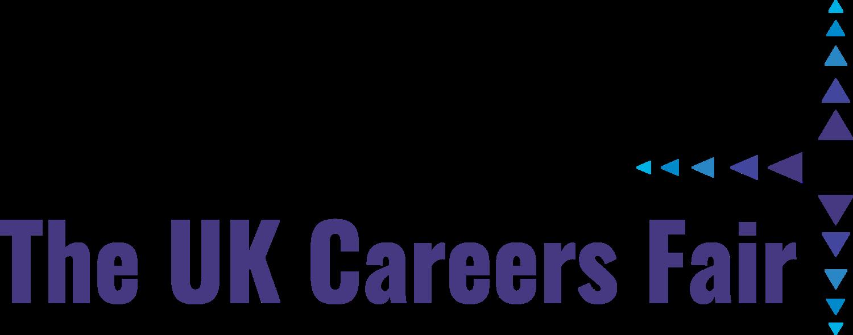 uk careers fair logo.png