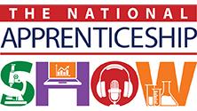 national apprenticeship show logo.png