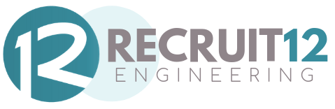 Recruit12 engineering logo.png