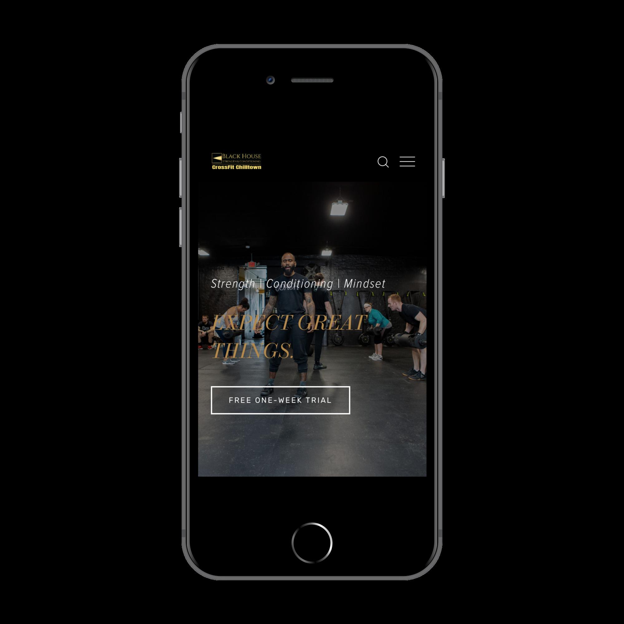 Screen Shot 2019-05-08 at 4.21.54 PM_iphone8plusspacegrey_portrait.png
