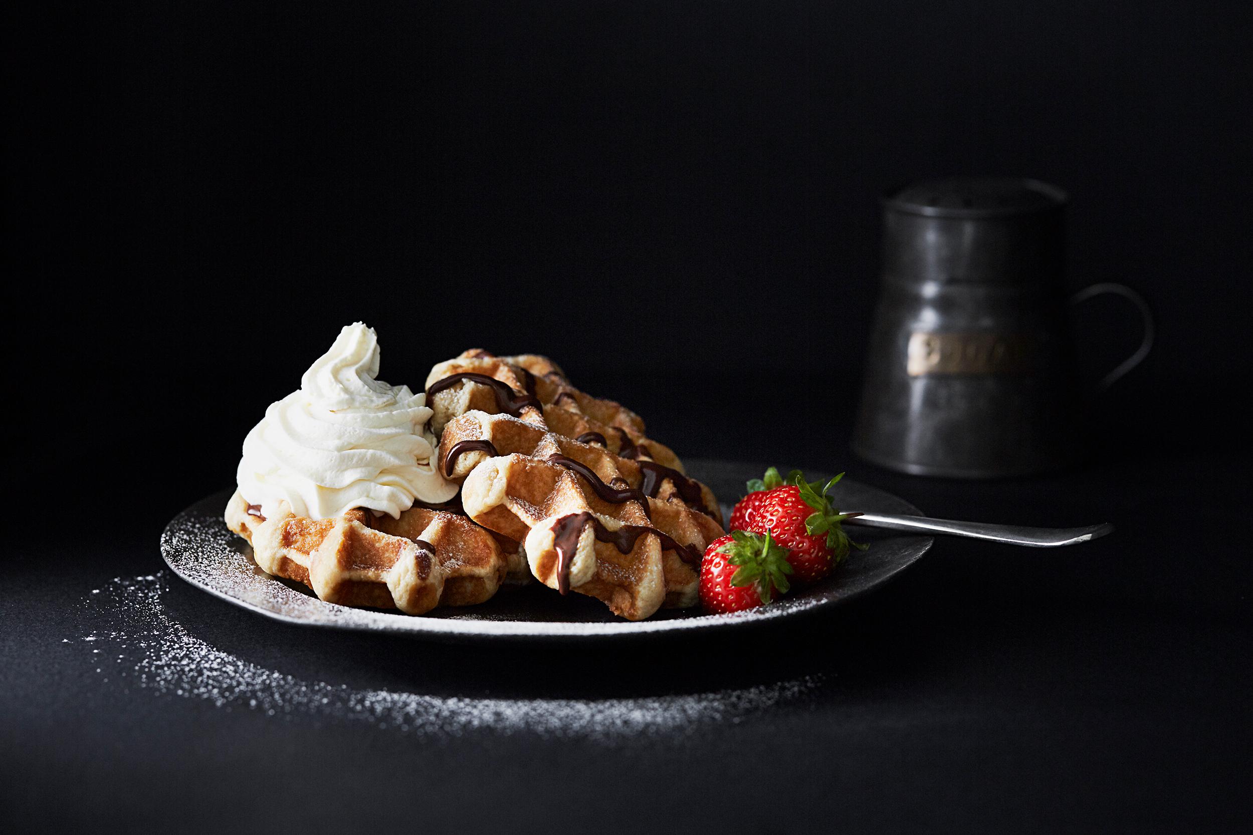 Waffles_0870_v1.jpg