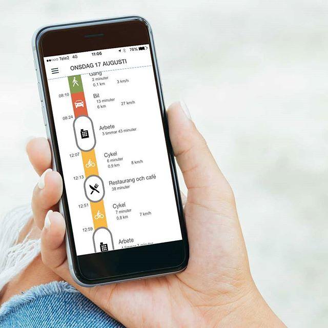 """Dela hur du reser i sommar med Reskollen! 🛴🛹🚜🚲🛩️🚁🚤🚀🏃♀️🚣♀️🏎️🚴♂️ Nu drar vi igång en unik resvaneundersökning tillsammans med @sydsvenskan & @helsingborgsdagblad finansierat av @google #GoogleDNI Detta är en del av projektet Sensor Stories där vi vill utforska en ny typ av användargenererat innehåll och undersöka om vi kan skapa journalistik mha våra läsares data. ______________________________________________ Att trafiken fungerar är viktigt för alla. Att förklara hur trafiken fungerar – eller inte – blir därför viktigt för oss, säger @piarehnquist , chefredaktör på Sydsvenskan. ______________________________________________ Bland de resvaneundersökningar som görs på nationell och lokal nivå i Sverige fokuserar nästan alla på jobbresor: de görs """"en normal arbetsvecka"""" och mäter mest resor till och från arbetsplatser. – Samtidigt vet vi idag att jobbrelaterade resor bara är en tredjedel av svenskarnas resande. De två andra tredjedelarna – ärenden och fritidsresor – vet vi betydligt mindre om, säger Anna Clark, trafikforskare på Trivector, Lundaföretaget som Sydsvenskan och HD gör den här sommarens undersökning tillsammans med. ______________________________________________ –Syftet med projektet är att komma närmare våra läsare och medborgare. Det blir ett sätt att bidra både till journalistiken och till samhällsbyggnad - på ett lätt och innovativt sätt. Många resvaneundersökningar består av otaliga blanketter du fyller i, där du får uppskatta hur långt du rest varje dag. Nu har tekniken gjort det lättare att bidra och det ger även varje individ en möjlighet att se och förstå hur du reser. Vi ser det som en win-win-win - för läsaren, för journalistiken och för samhället, säger @cattirosengren, affärsutvecklare på Bonnier News Next och ansvarig för projektet. ______________________________________________ HD och Sydsvenskan hoppas även kunna analysera mer än trafikmönster i den insamlade datan. – Hur vårt resande påverkar klimatet är mer intressant än någonsin, det blir"""