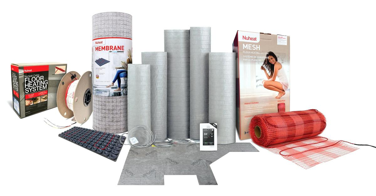 nuheat-floor-heating-has-expanded-its-product-offering-made-our-products-easy-to-install-we-engineered-them-with-contractors-and-homeowners-in-mind-nuheat-electric-floor-heat-thermostat-nuheat-floor-h.jpg
