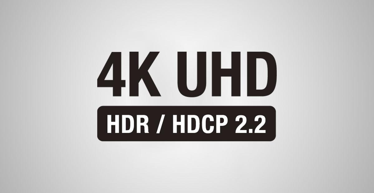 featureContentHDCP.jpg