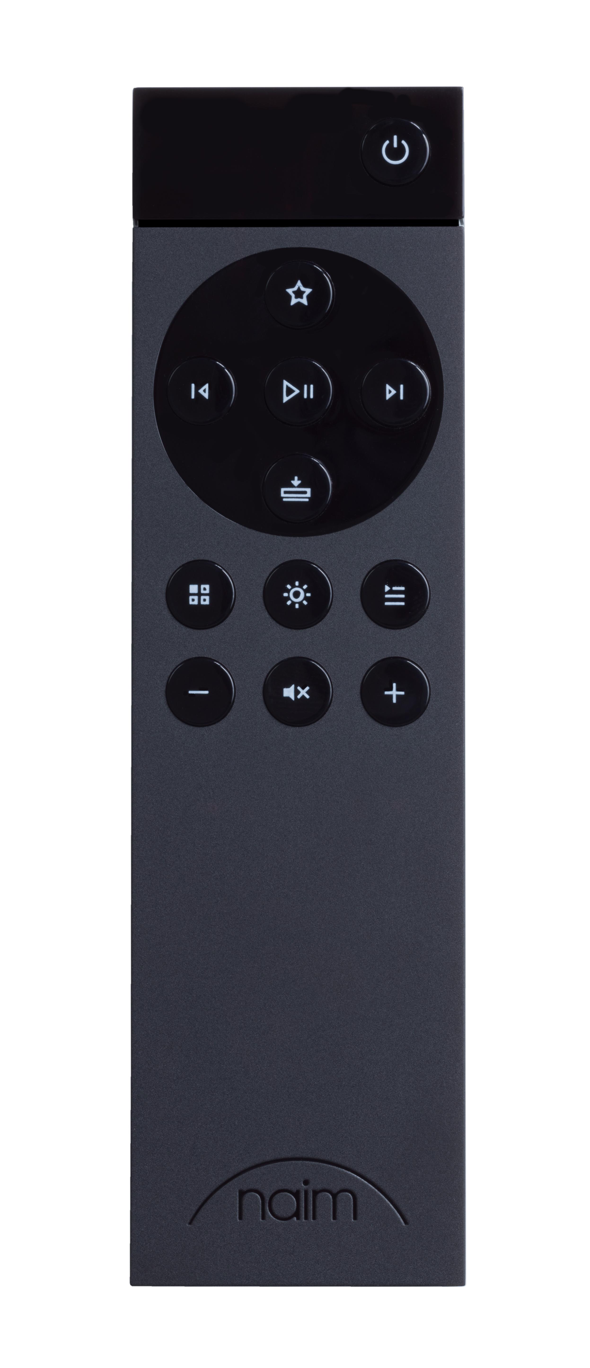 Mu-so2_remote.jpg