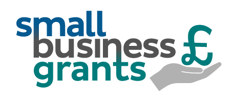 small-business-grants-logo.png