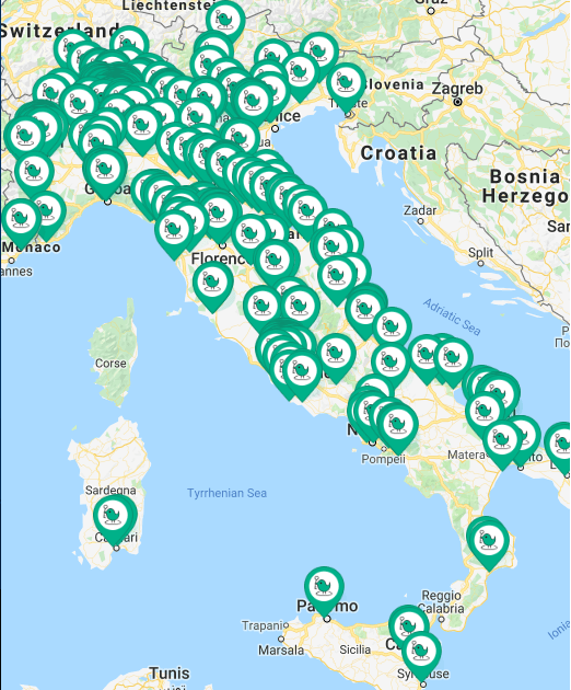 Airbnb+key+exchange+locations+Italy.png