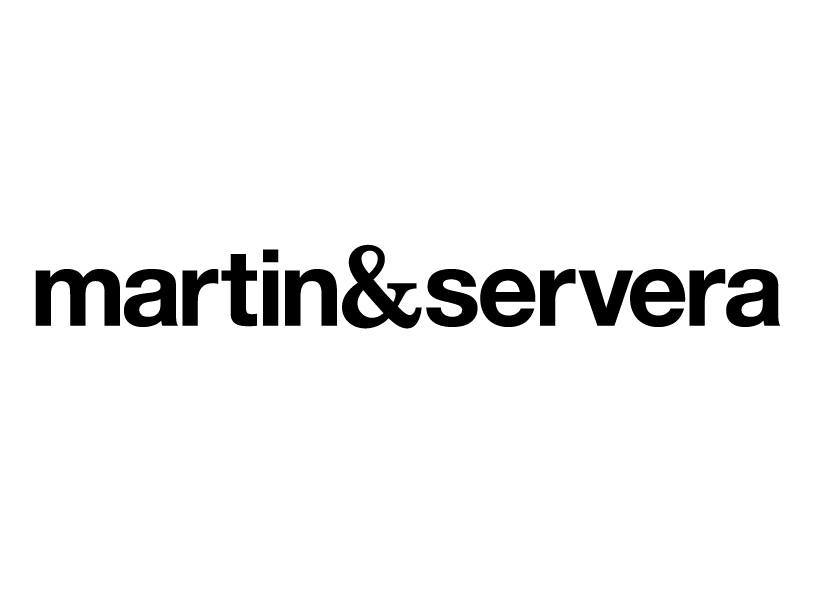 martinoservera2.jpg