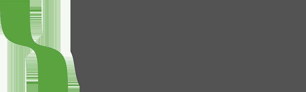Effee.png