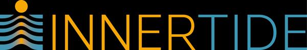 innertide-logo-tai-chi-and-art-newquay-cornwall-tim-kallam.png