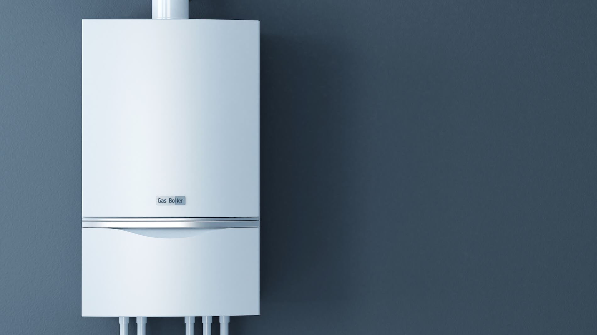Boiler Servicing - from only £60annual reminders