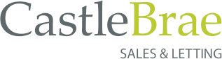 Castle_Brae-logo.png