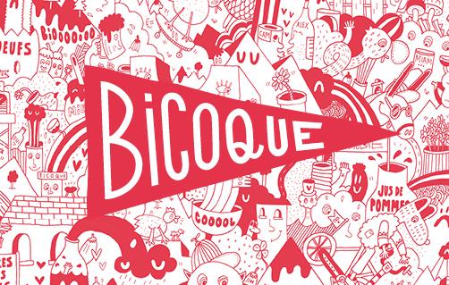 BICOQUE_CARTEDEVISITE_RECTO.jpg