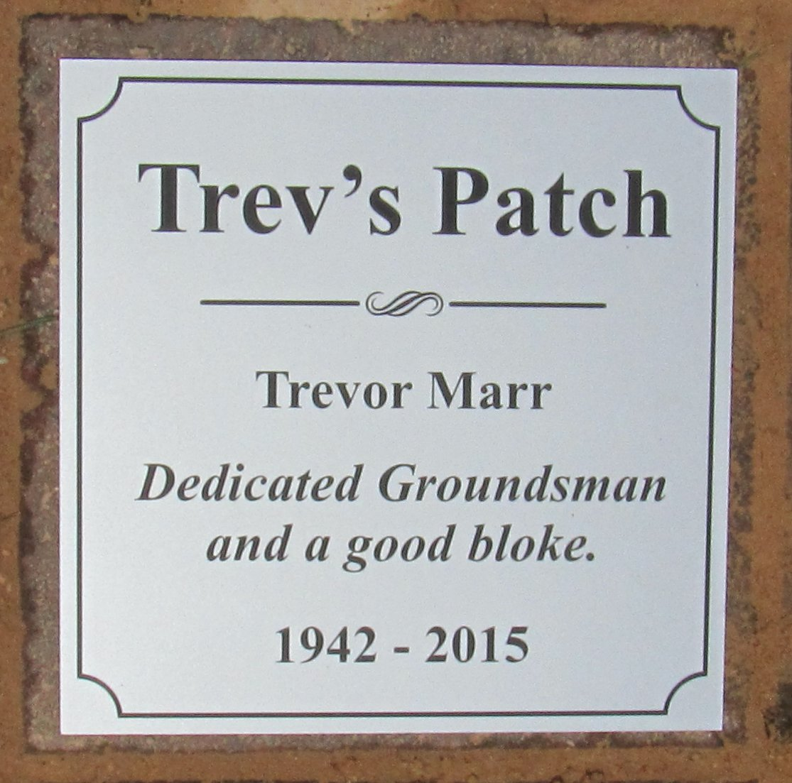 AAM Trevor's Patch -002.JPG