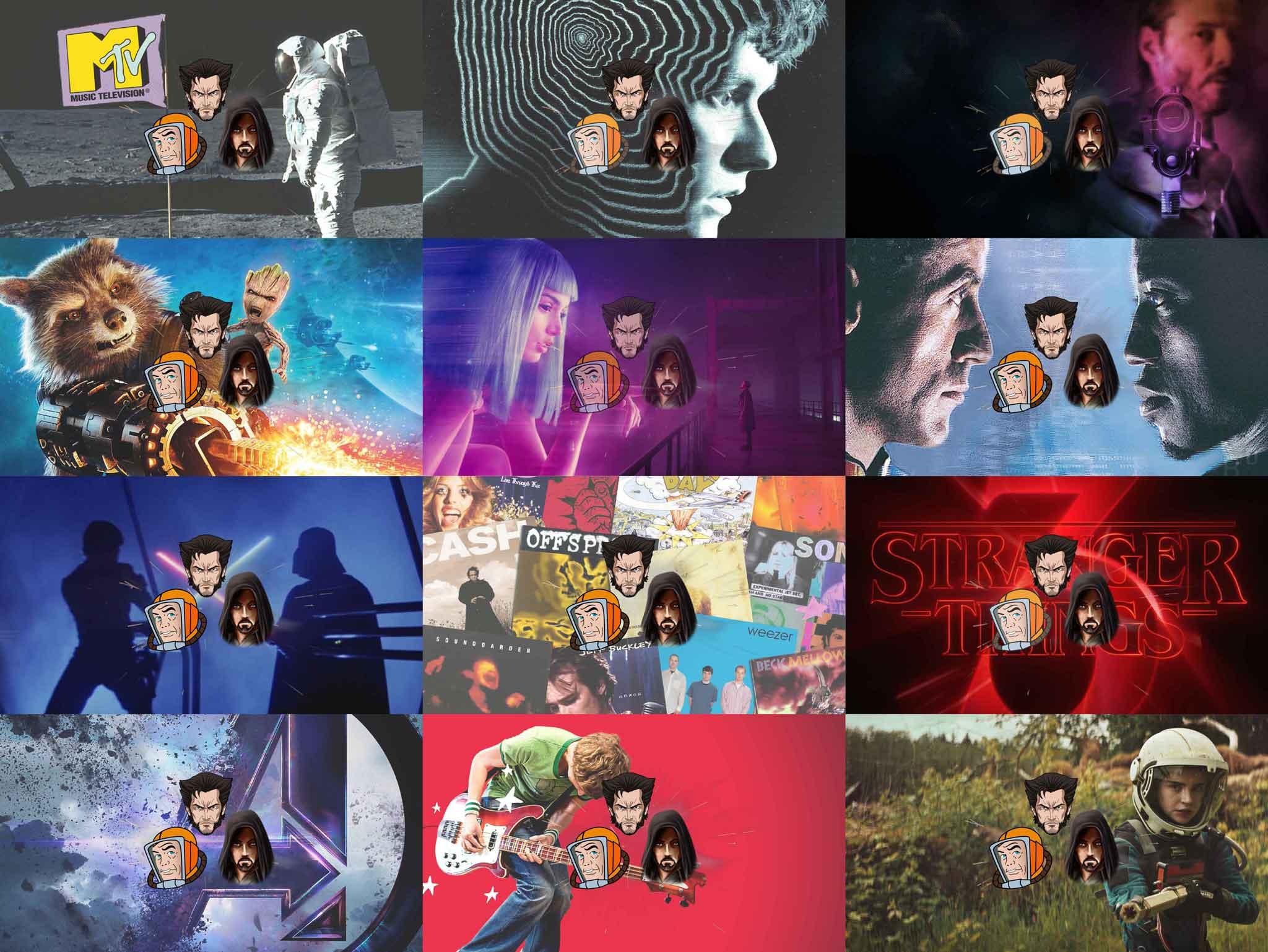ep-image-collage-2sm.jpg
