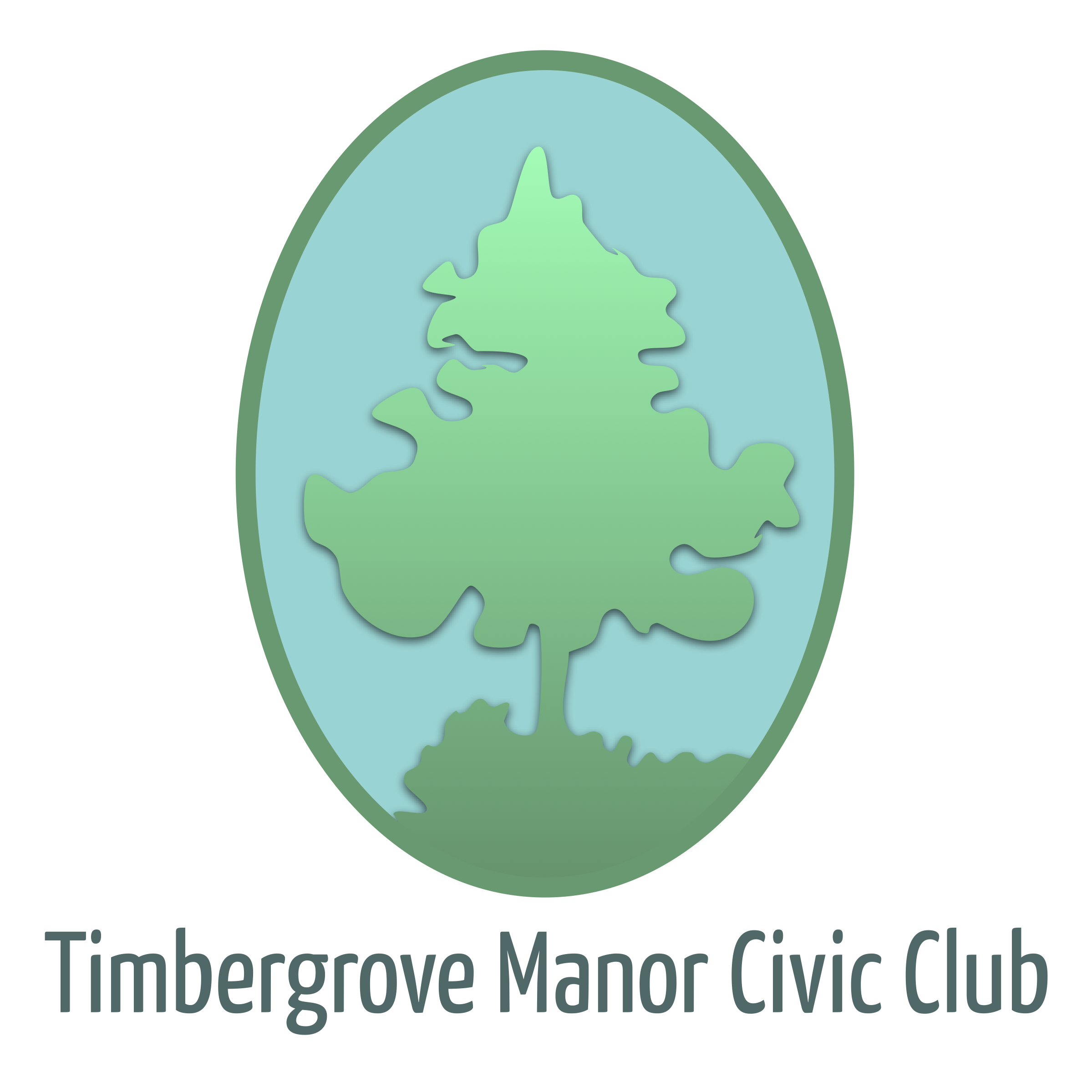TMCC-Logo-Color-with-Text.png