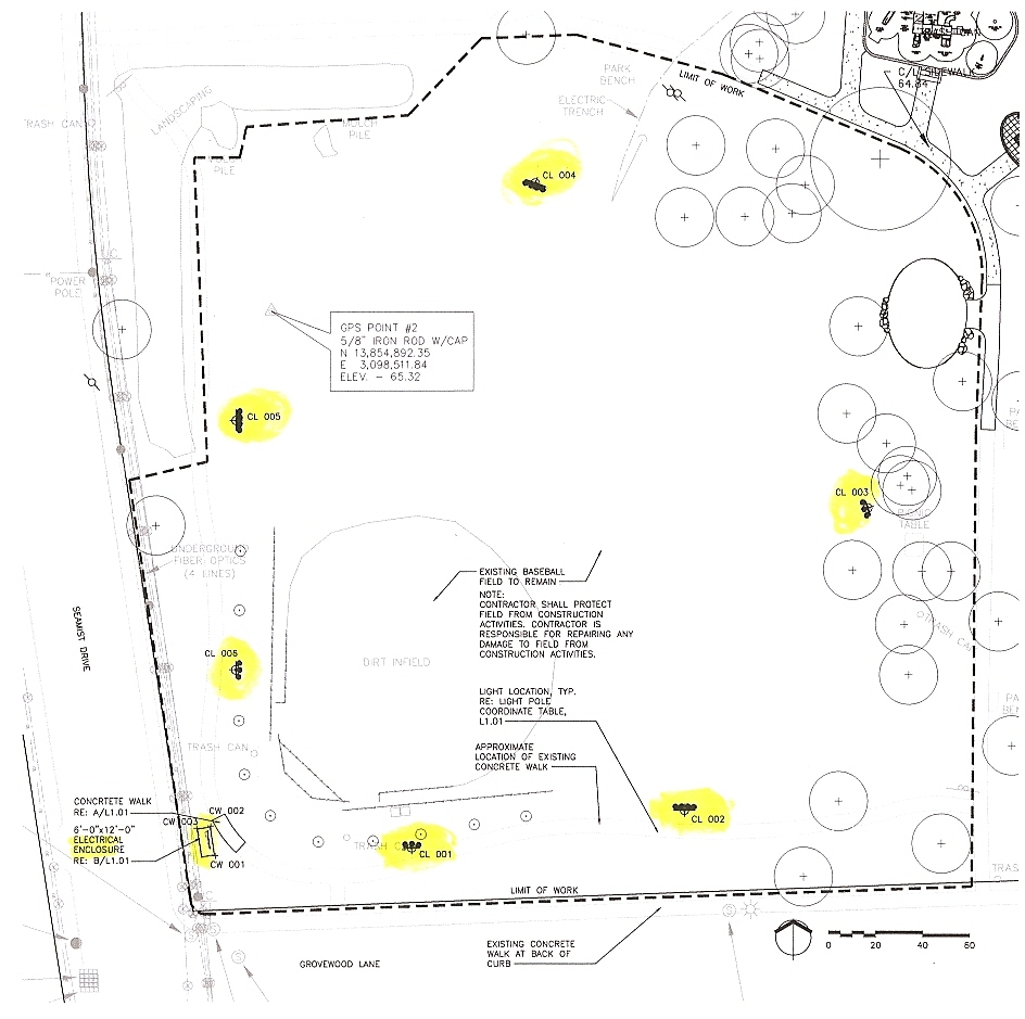 JP Site Plan Aug 2015