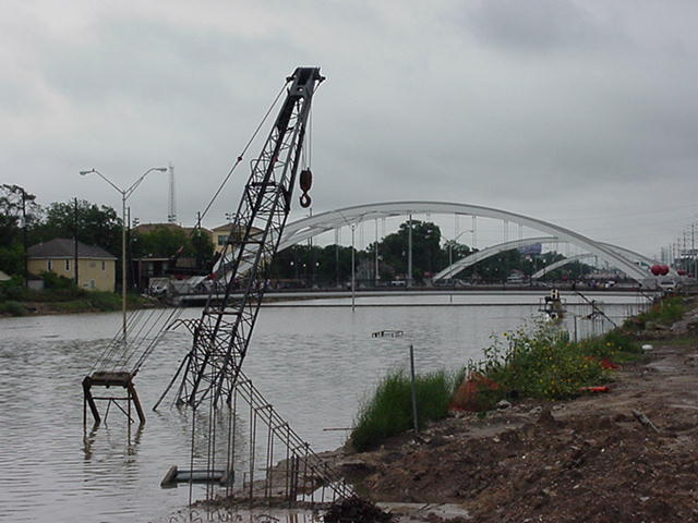 TS_Allison_Texas_flooding.jpg