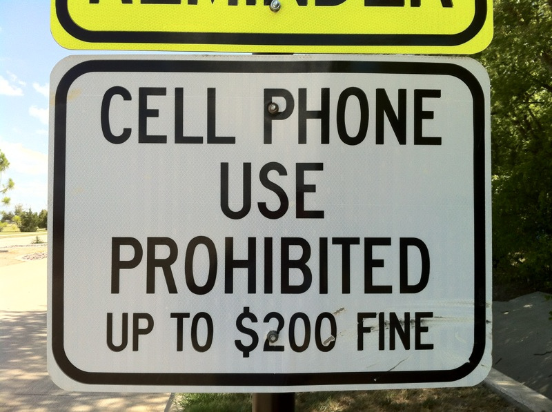 cell-phone-use-prohibited-.jpg