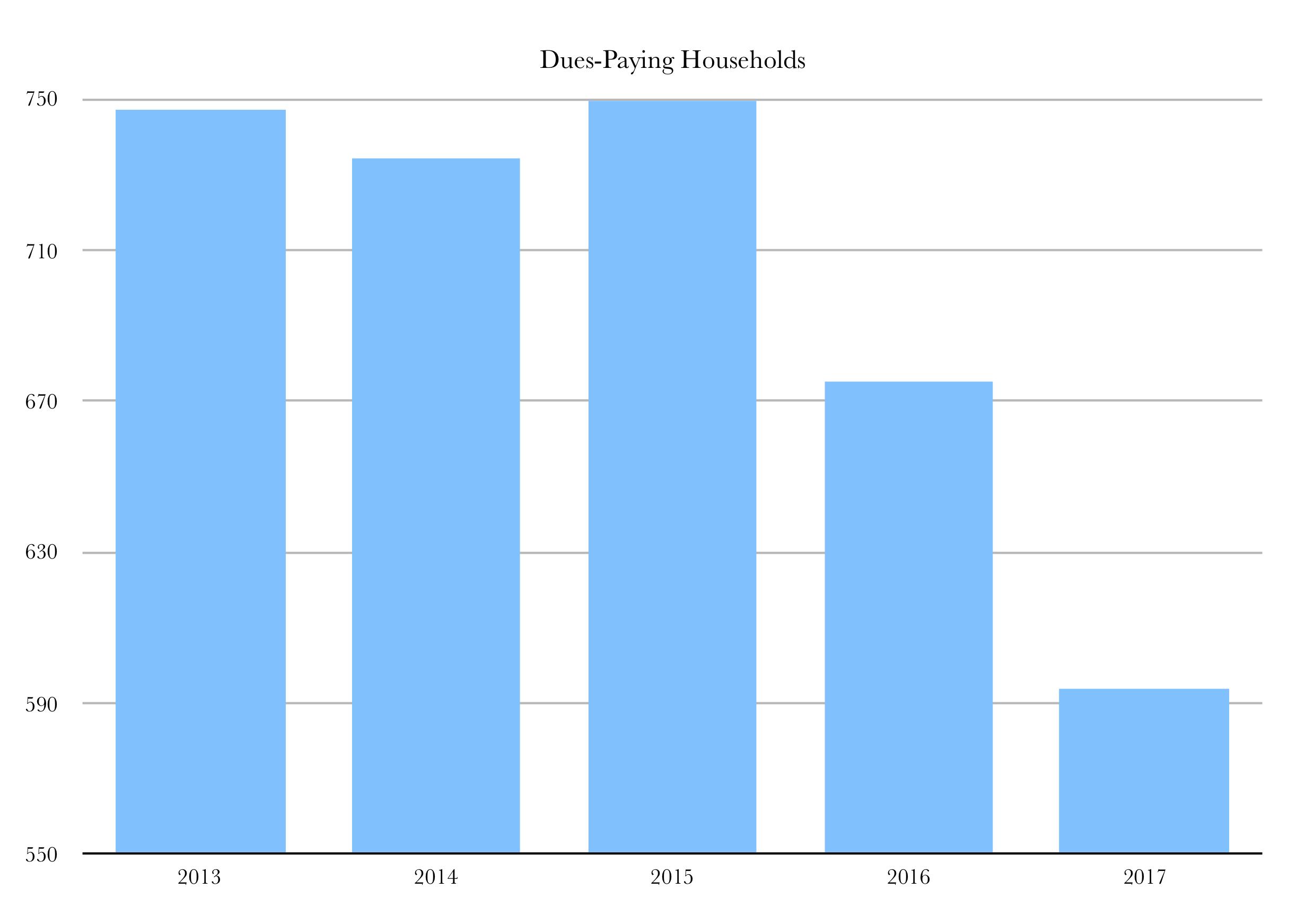graph-1-1.png