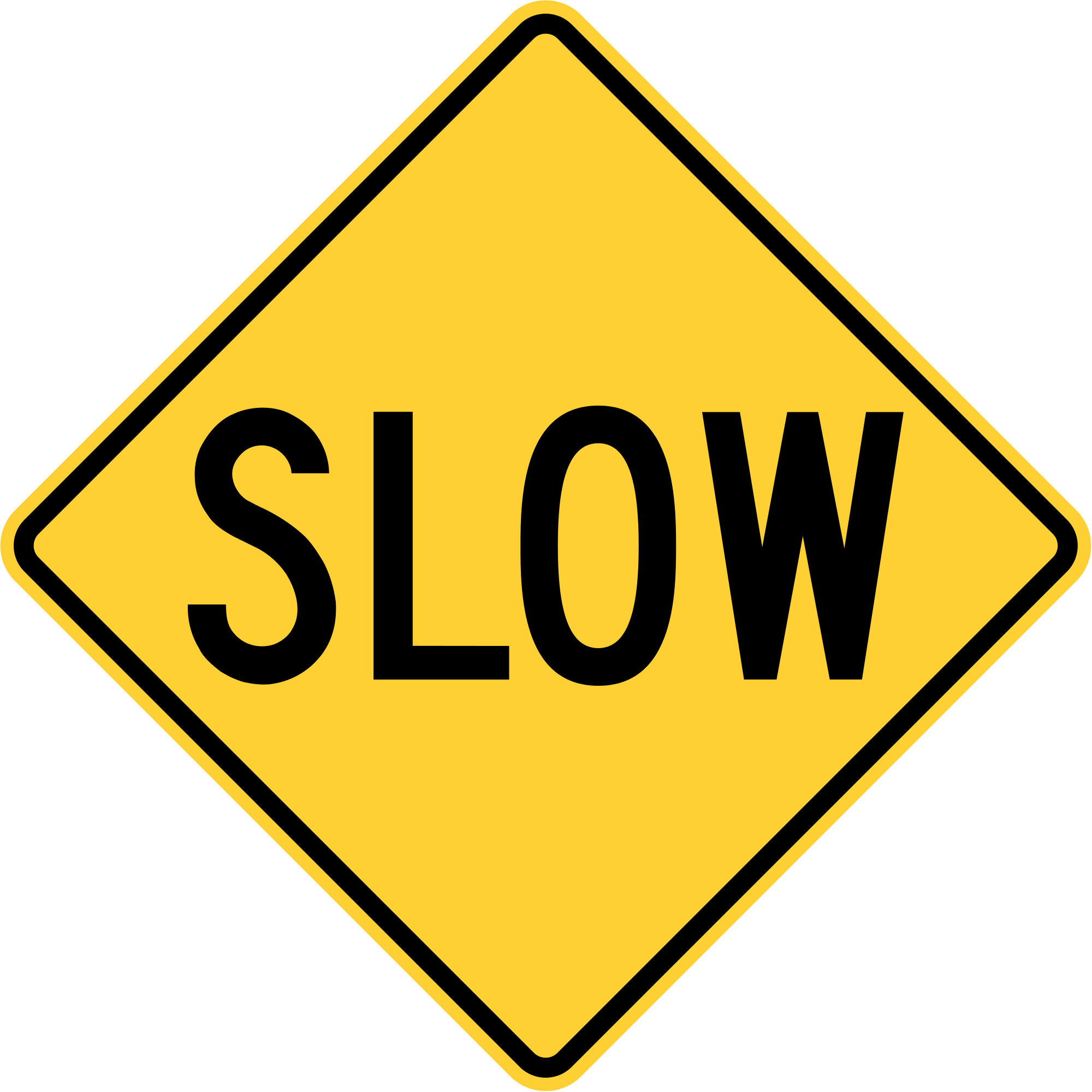 slow-1.png