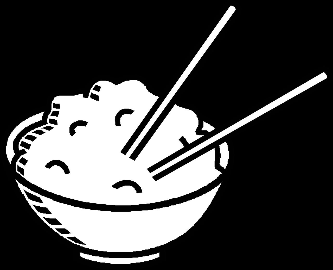 chopsticks-296745_1280.png