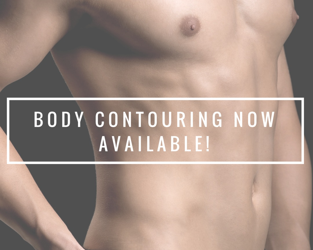 Body Contouring 1.png