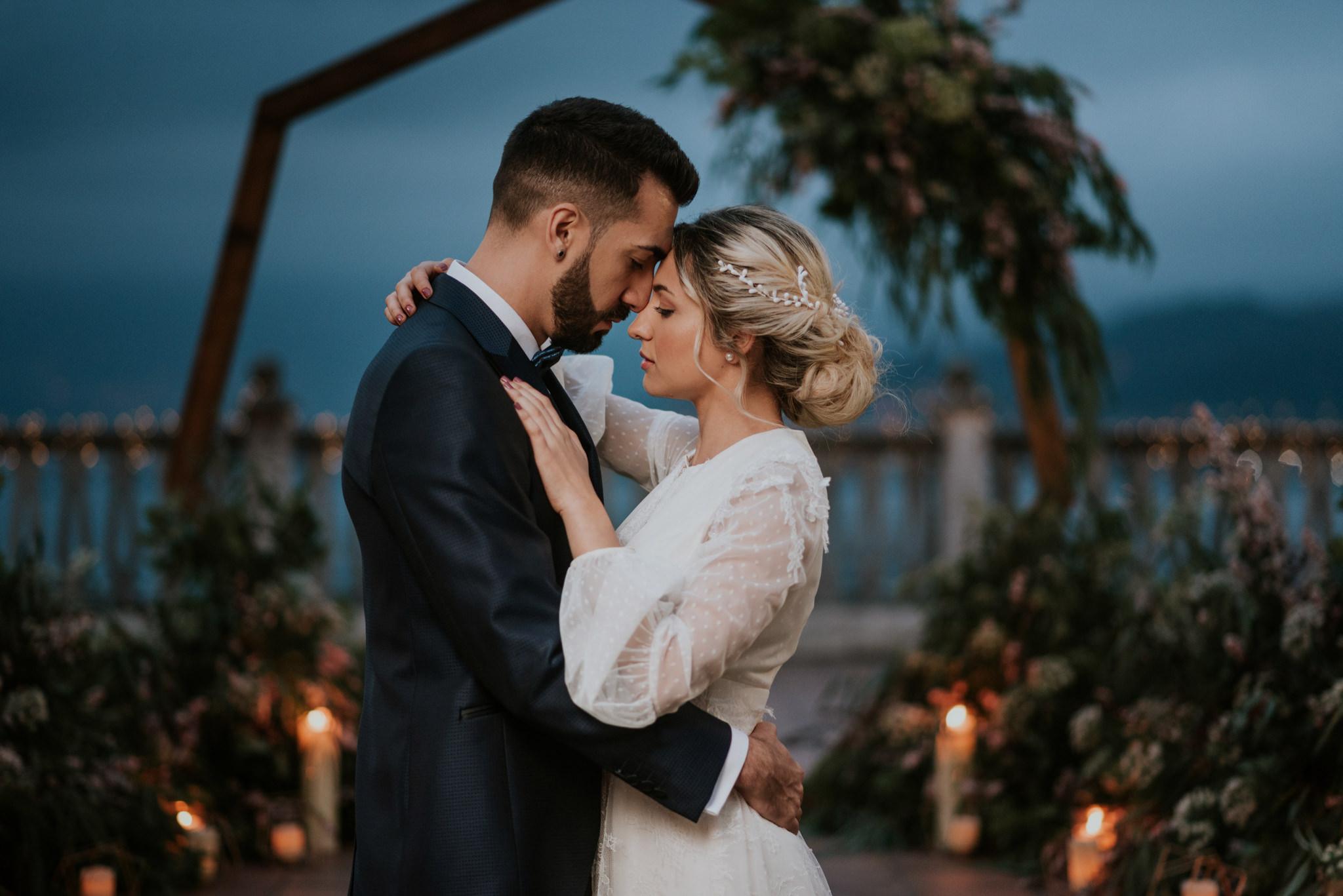 fotografo-profesional-vigo-bodas