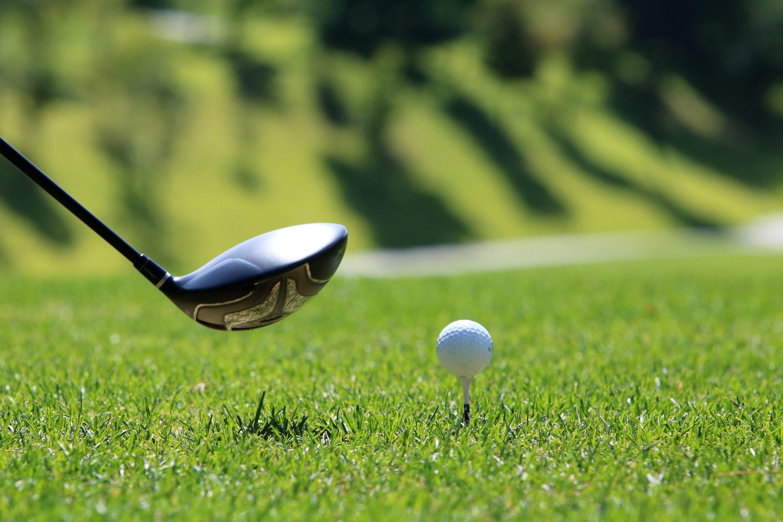 golf-3685616.jpg