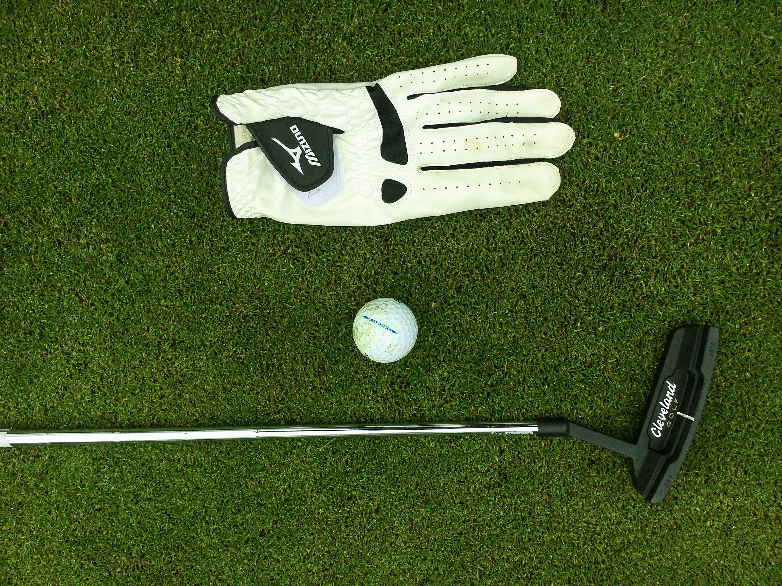 golf-1208900.jpg