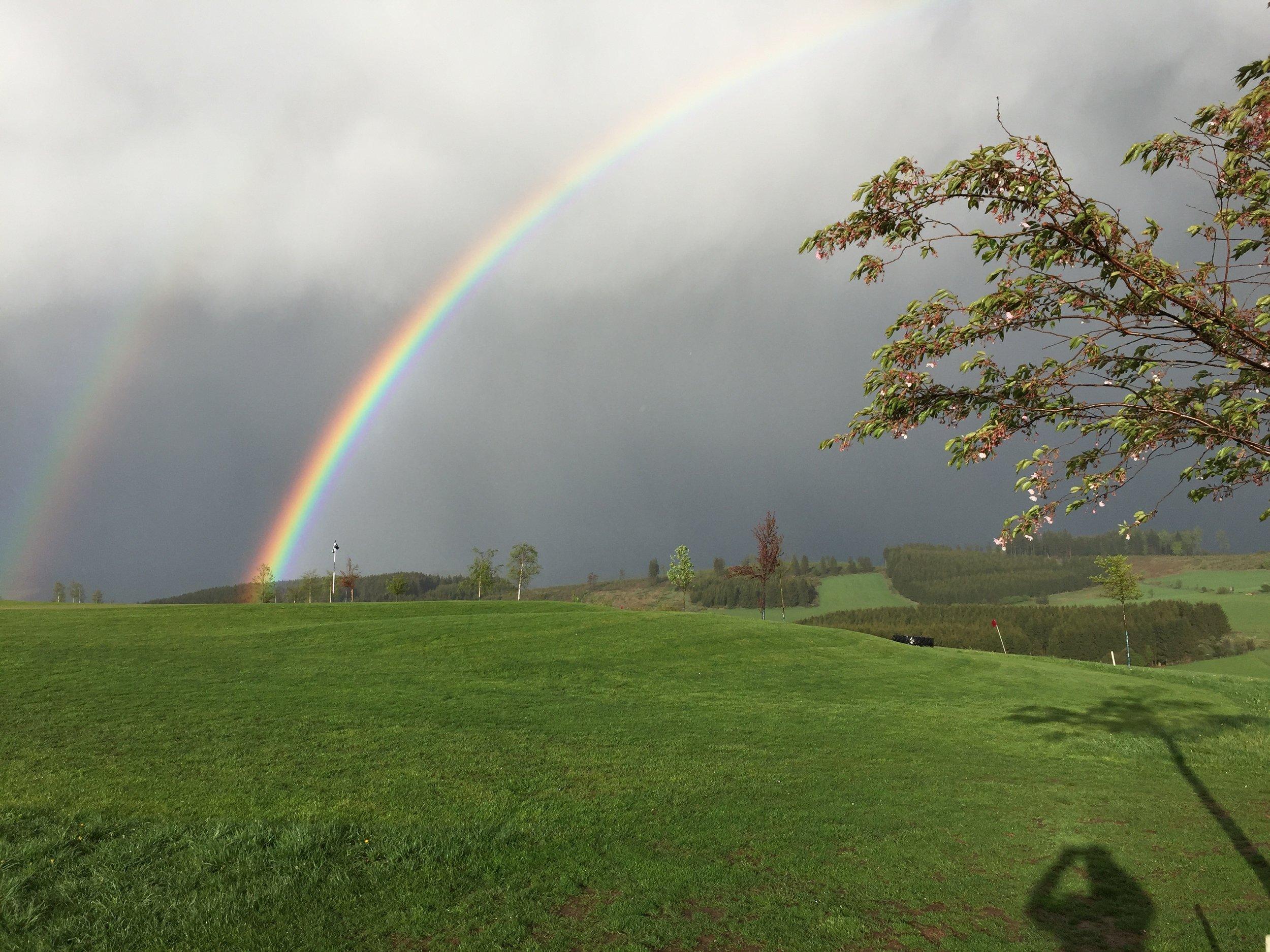 rainbow-1205807.jpg