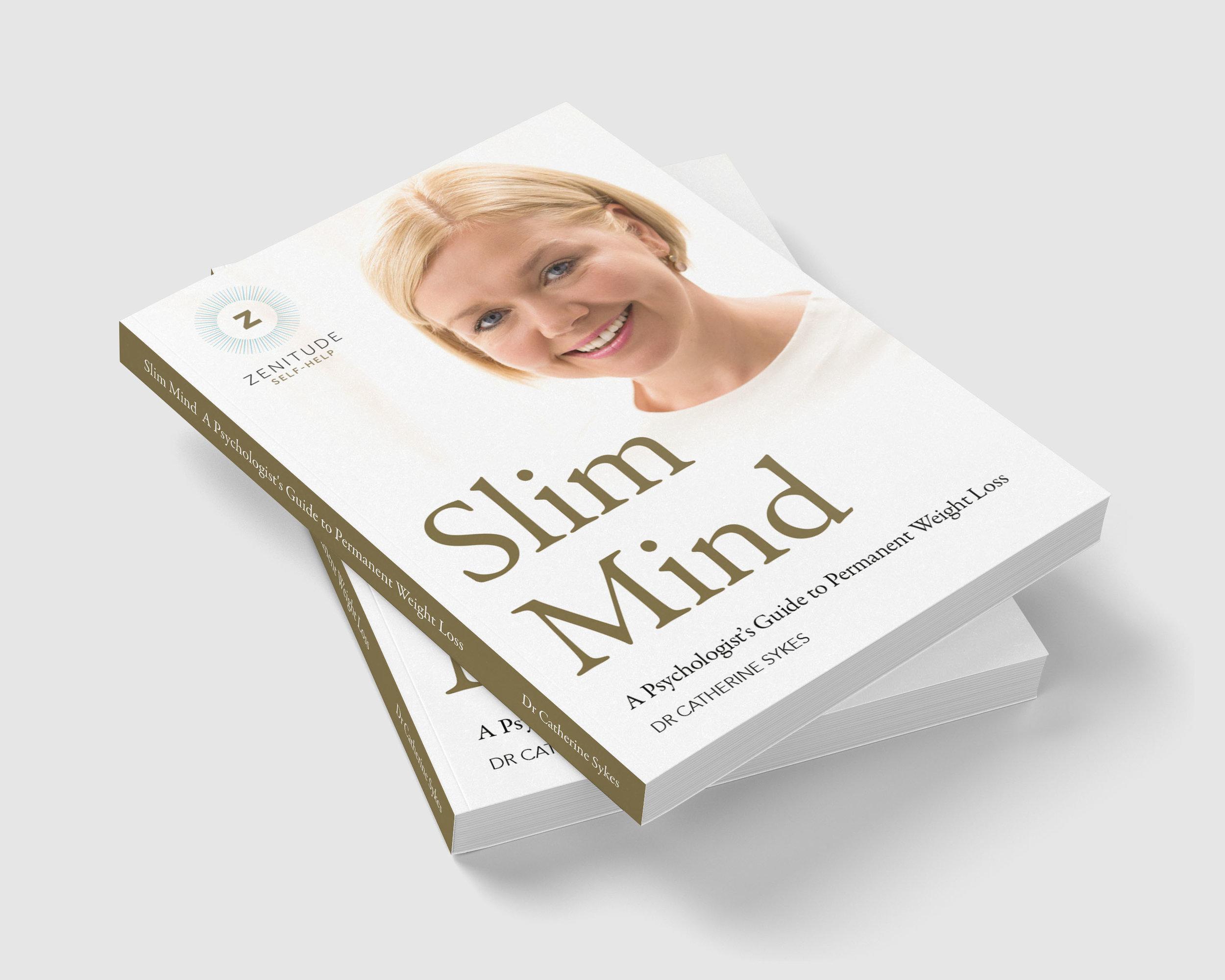 SM Book.jpg