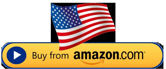 Amazon_Buy_Now(US).png