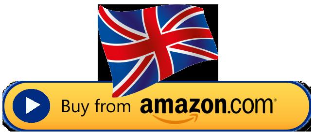 Amazon_Buy_Now(UK).png